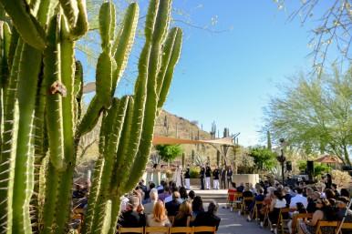 hire musicians wedding ceremony Phoenix