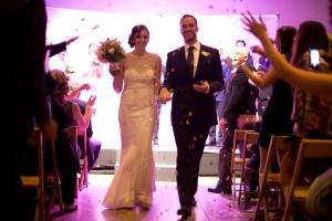 wedding march phoenix musicians