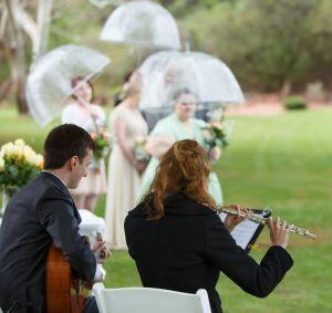 flute guitar wedding music sedona