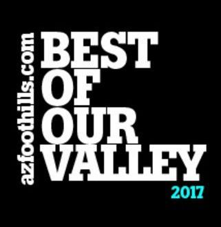 SoSco Flute guitar duo best of our valley