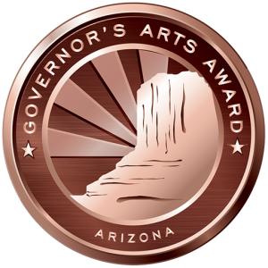 governor's arts award sosco flute guitar duo