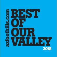 Best of our Valley SoSco flute guitar music Phoenix