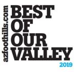 Best of our valley best local band musician SoSco flute guitar