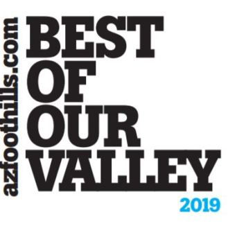 Best of our valley SoSco Flute & Guitar Duo
