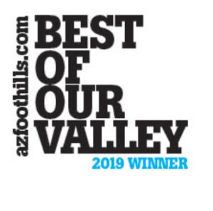 best musician SoSco Flute Guitar winner best of our valley